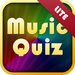 Music-Quiz lite ~ the classic music game