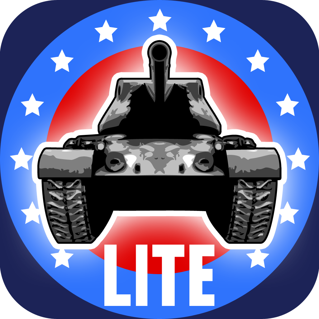 iBomber Defense LITE iOS