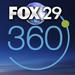 FOX29 360Lite