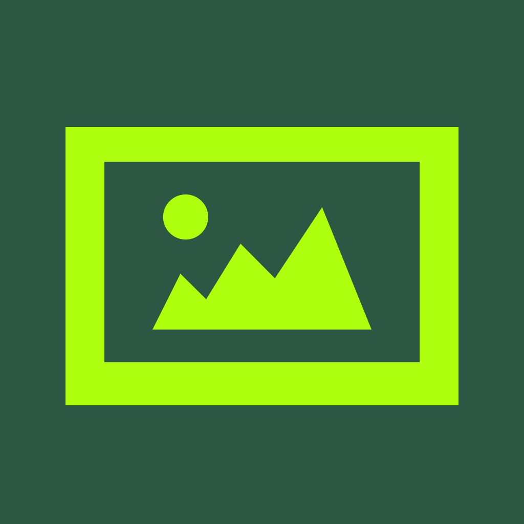 deviantART浏览器:dA Gallery