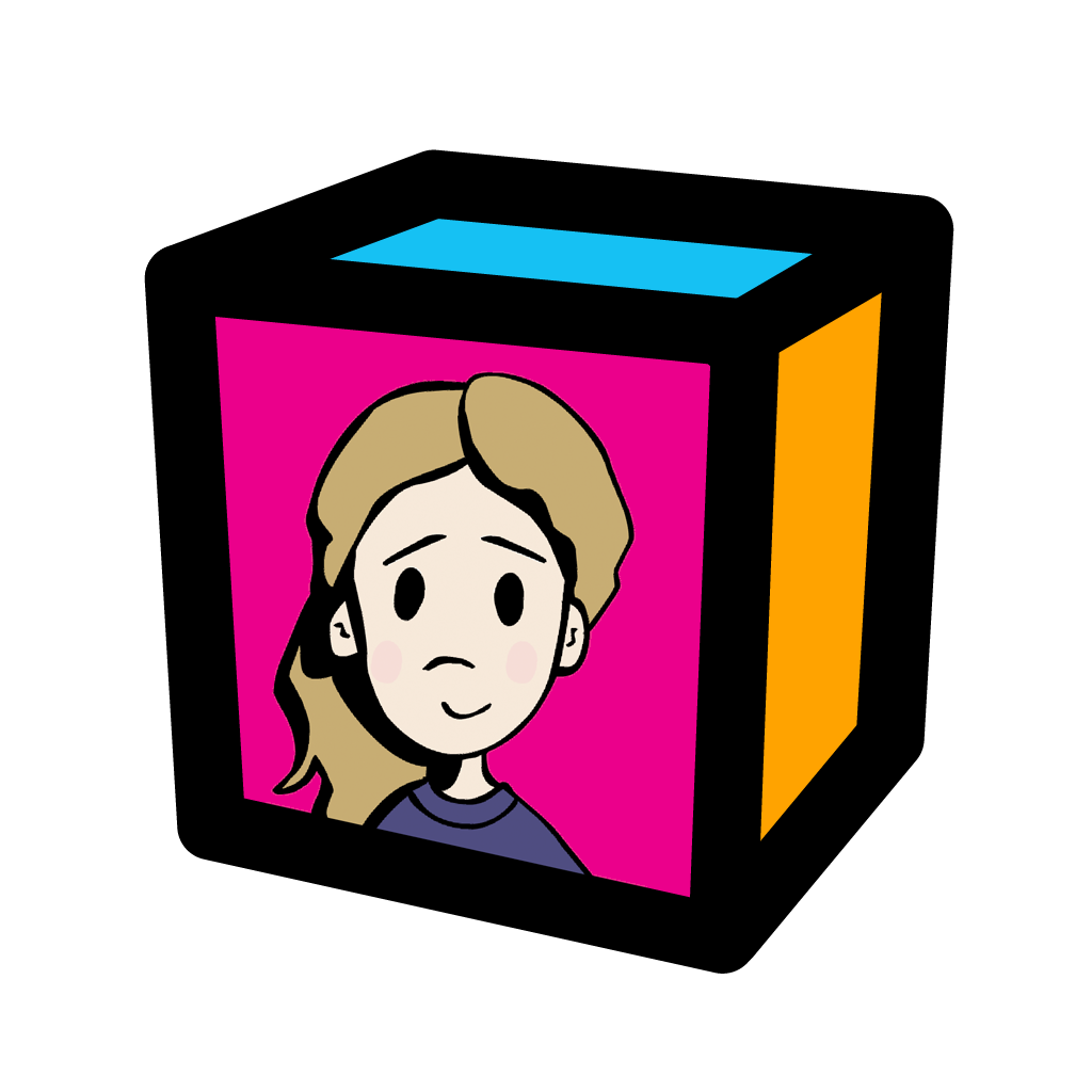 mzl.athjuroz Giveaway of rubycube Apps, mobile apps for exceptional minds