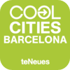 Cool Barcelona !