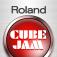 CUBE JAM